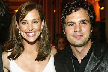 Jennifer Garner Revealed Which '13 Going On 30' Scene Nearly Made Mark Ruffalo Quit the Movie