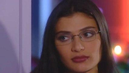 Capítulo 101 | Betty se entera de que Armando y Alejandra están juntos