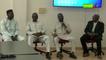 Reportage : Bamako Fintech Tour 2021 - Comment favoriser un écosystème dynamique pour les Fintechs au Mali ?