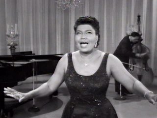 Pearl Bailey - Just In Time