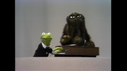 The Muppets - Music Hath Charms