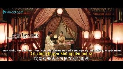 Thần Thám Đại Tài Tập 28 HTV7 lồng tiếng tap 29 Phim Trung Quoc xem phim than tham dai tai tap 28