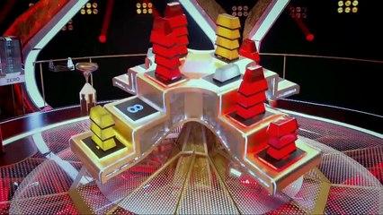 Gogglebox Series 17 Episode 1 (28 Feb 2021) - Gogglebox Best TV