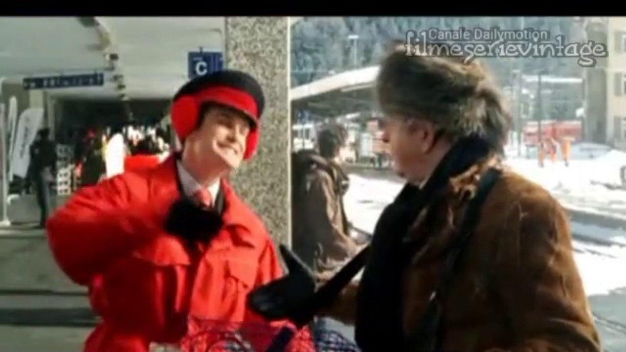 A Natale Mi Sposo Film Completo Italiano Massimo Boldi Enzo Salvi Vincenzo Salemme Elisabetta Canalis Massimo Caccherini Nancy Brilli Teresa Mannino Loredana De Nardis 1 Tempo Video Dailymotion
