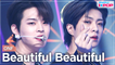 [Simply K-Pop] ONF (온앤오프) - Beautiful Beautiful _ Ep.459