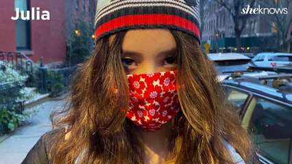 Teens Talk About Their Struggles With Anxiety and Depression During the Pandemic