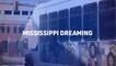Grand Angle Mississipi Dreaming, avec Louis et François Moutin, TELESUD le 20/03/2021