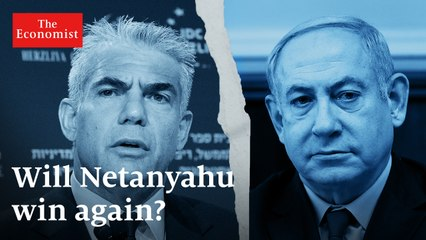 Israel's election: what next for Netanyahu?