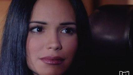 Capítulo 103 | Armando le confiesa la verdad a Alejandra sobre Betty