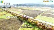 Amachan - あまちゃん - ENGSUB - E60