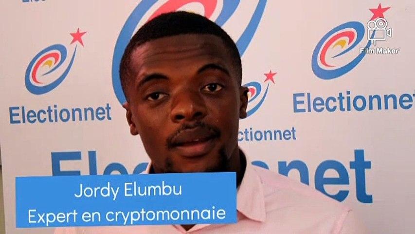 RDC: Félix Tshisekedi invité à numériser la monnaie nationale