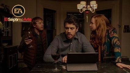 Servant (Apple TV+) - Tráiler español 2ª temporada (HD)