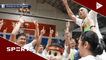 "PTV SPORTS   Davao Occidental, MPBL Lakan Cup""Bubble champions"""