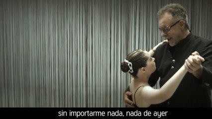 Leon Gieco - Hoy Bailare
