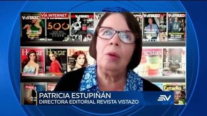 Televistazo 13h00 22-03-2021