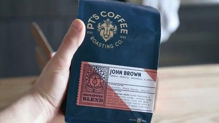 The Espresso Guide For Beginners - marvelouscoffee.com