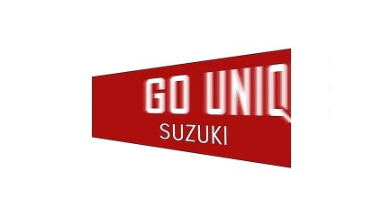 AD2010Q05_SUZUKI