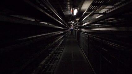 Dans les coulisses de Swisscom
