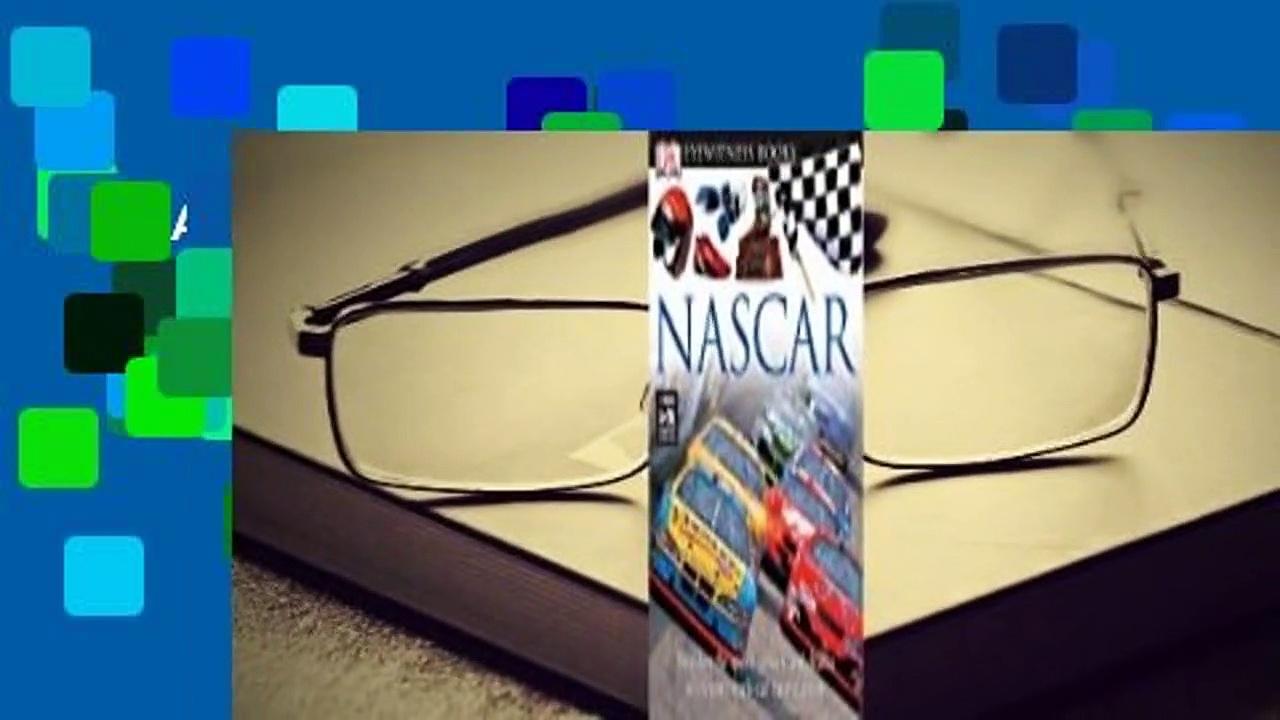 NASCAR  Review