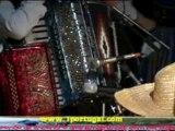 Portugueses de Osny - Festival de folclore 24-02-08 - N.2