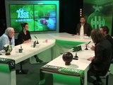 Une claque reçue contre Monaco / Qui es-tu Stefan Bajic ? / Les recrues de Puel sont-elles au niveau / Loïc Perrin est de retour au club ! / Et puis analyse de la fin de saison, et du match de la peur, à Nîmes. - Club ASSE - TL7, Télévision loire 7