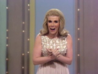 Joan Rivers - Acting