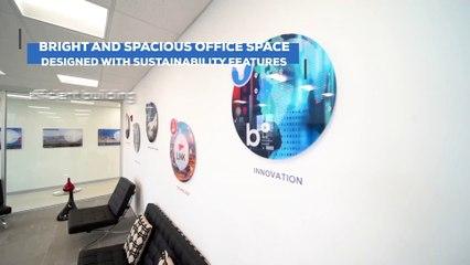 Bolloré Logistics – Miami Hub: Your Gateway to the Americas