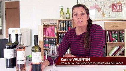 Coup de cœur pour trois vins de Bordeaux d'un excellent rapport prix-plaisir