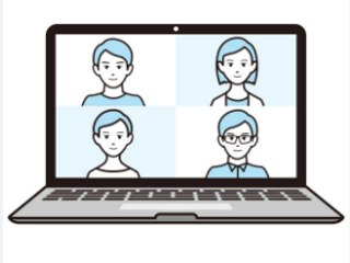 The Rudest Things You Can Do During a Virtual Work Meeting