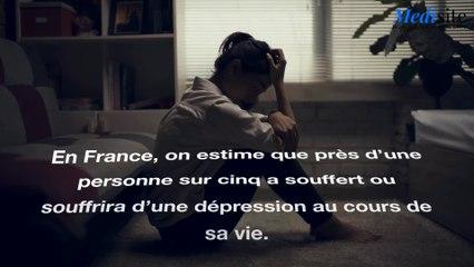 Dépression : 6 signes qui ne trompent pas