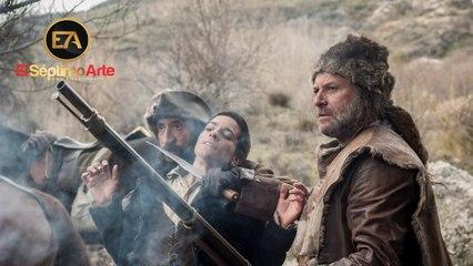 Libertad (Movistar) - Making Of (HD)