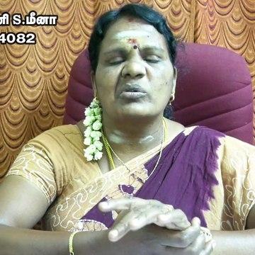 கடகம் ராசி அதிசார குருபெயர்ச்சி பலன்கள் 2021 | Kadagam Rasi Athisaara Gurupeyarchi Predictions