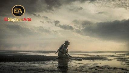 Tides - Tráiler V.O. (HD)