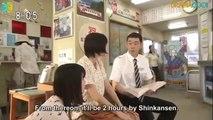 Amachan - あまちゃん - English Subtitles - E71