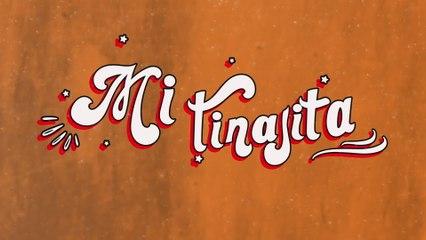 Emir Pabón - Mi Tinajita