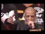 Mafia K1 Fry A L Annee Du Hip Hop_Medley