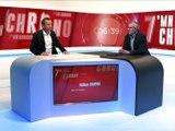 7 Minutes Chrono avec Gilles Dupin - 7 Mn Chrono - TL7, Télévision loire 7