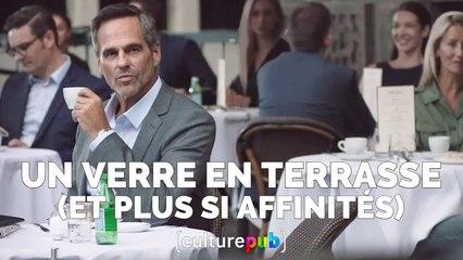 House of Ads by Culture Pub - Un Verre en Terrasse