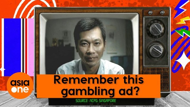 Viral Video Stars: Here's what happened to the guy from this gambling ad