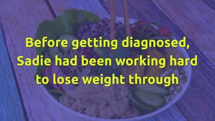 Diabetes and eating disorders - What's the link between diabetes and eating disorders