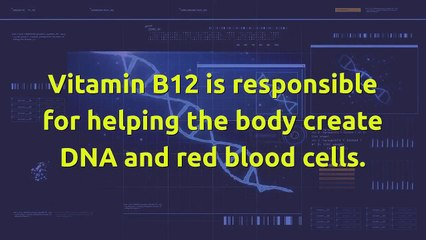 Vitamin B12 deficiency - Lupus increases your risk of tiredness.