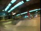 Video Bongo's BMX compilation - bike, bmx, street, park, ext