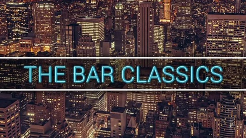 New York Jazz Lounge - Bar Jazz Classics  - marvelouscoffee.com