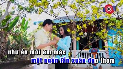 Giọt Cà Phê Đầu Tiên(Karaoke) - Lâm Bảo Phi