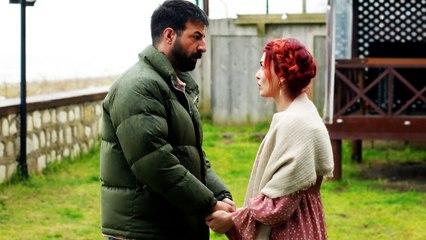 Kuzey Yıldızı İlk Aşk 57. Bölüm