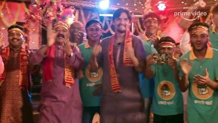 Chacha Vidhayak Hain Humare Season 2 - Official Trailer _ Zakir Khan _ Amazon Prime Video _ March 26 ( 720 X 1280 )