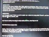 Jayms Tops SOHH Soulfuls Top 5