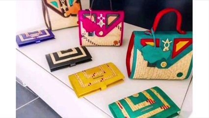 Interview exclusive avec Zamany Accessory by Koffi Felorix