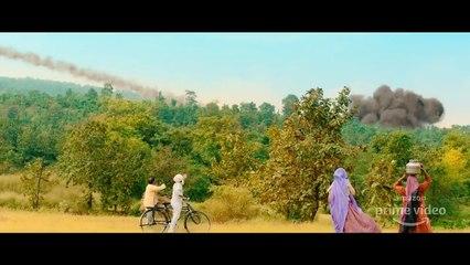 Hello Charlie - Official Trailer _ Aadar Jain, Jackie Shroff, Shlokka Pandit, Elnaaz Norouzi ( 720 X 1280 )