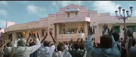 Thalaivi _ Official Trailer (Hindi) _ Kangana Ranaut _ Arvind Swamy _ Vijay _ 23rd April ( 720 X 1280 )